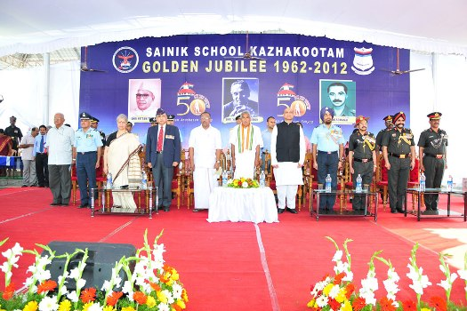 golden jubilee closing.jpg